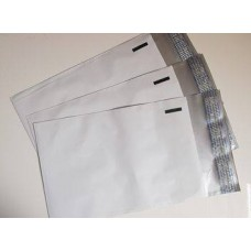 Mailer Bag - 190mm x 270mm + 40mm flap