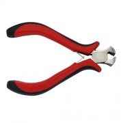 JEWELRY PLIERS - End Cutting Pliers
