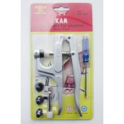 KAM Snap Pliers for T3 , T5 & T8