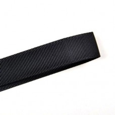 """Solid Grosgrain Ribbon - 1/4"""" or 6mm (30 Colours available)"""